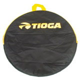 BIKE BAGS AND COVERS