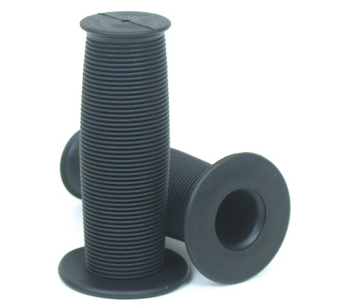 H/BAR GRIPS SUIT TRIKES BLACK